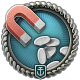 Icon_achievement_NY17_BREAK_THE_BANK.png