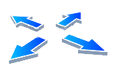 Datei:Tactics-arrows.png