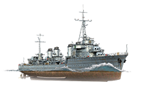 Ship_PFSD107_Vauquelin.png