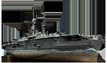 Ship_PGSA108_Parseval.png