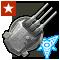 Icon_modernization_PCM080_Special_Mod_I_ARP_Yamato.png