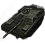 Icon_sweden_strv_103b.png
