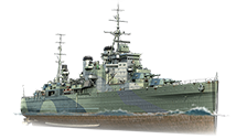 Ship_PBSC516_London.png