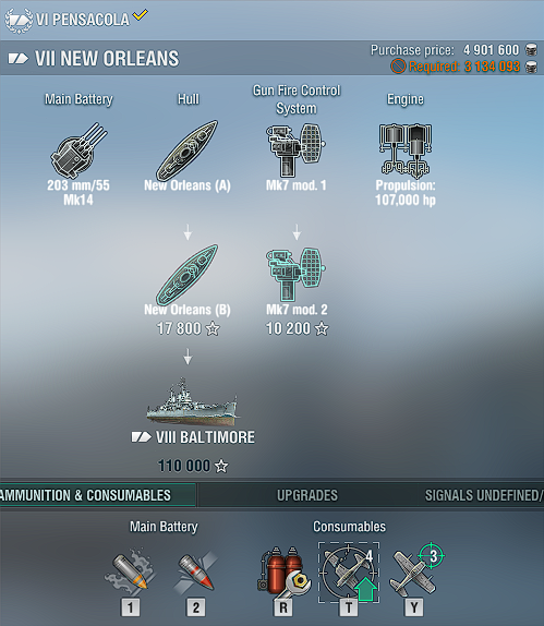 Wows_Ship_Purchase_New_0.9.4.0.png