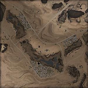 Как играть на карте песчаная река wot правила игры казино онлайн