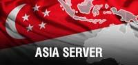 File:SEA server.jpg