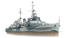 Ship_PBSC510_Plymouth.png