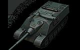 AnnoF37_AMX50_Foch.png