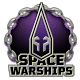 Icon_promo_spacewarships.png
