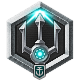 Icon_achievement_EV1APR19_TORPEDO4.png