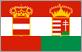 Австро-Венгрия_флаг.png