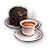 Pudding_Tea.png