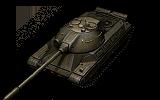 CS-63
