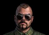 primo_victoria_crew_commander.png