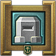 Icon_achievement_WINNER_CLAN_SEASON_8.png