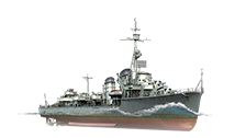 Ship_PGSD106_Ernst_Gaede.png