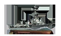 Ship_PGSD106_Ernst_Gaede.png