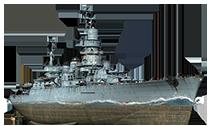 Ship_PISB106_Andrea_Doria.png