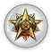 WG_SPB_WoWS_RUS_WG_Wiki_Icon_Campany.png