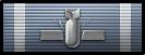 423_ribbon_bomb.png