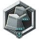 Icon_achievement_EV1APR19_TORPEDO5.png