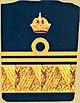 K.u.K._Vizeadmiral.jpg