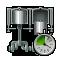 Энергетическая установка Мод. 2