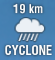 Active_Cyclone_Indicator_19km.png
