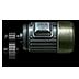 Enchanced gun laying drive v 2.0.png