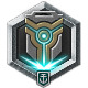Icon_achievement_EV1APR19_ATTDEF1.png