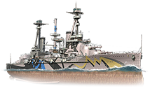 Ship_PBSB505_Agincourt.png