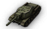USSR-SU-152.png