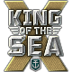 Icon_achievement_KINGOFTHESEAX.png