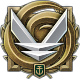 Icon_achievement_TOP_LEAGUE_CLAN_SEASON_7.png