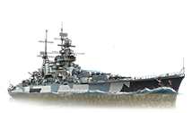 Ship_PGSB508_Odin.png