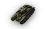 USSR-BT-2.png