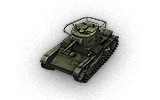 USSR-T-26.png