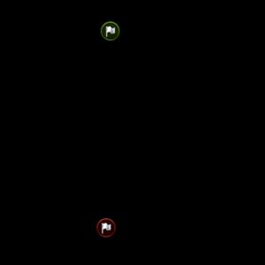 Winterberg_Layer_(Standard_battle).png