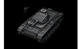 Pz.Kpfw. III Ausf. A