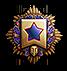 ReadyForBattleAllianceUSSR3_hires.png