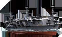 Ship_PJSA106_Ryujo.png
