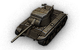 annoA72_T25_2.png