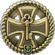 Icon_achievement_FILLALBUM_GF097_COMPLETED.png