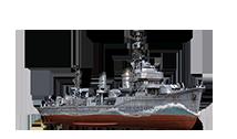 Ship_PJSD006_Hatsuharu_1945.png
