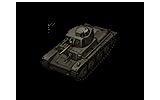 LT vz. 38