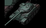 AnnoF71_AMX_30_prototype.png