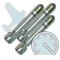 Icon_modernization_PCM071_TorpedoBombs_Mod_I.png