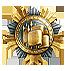 Achievement_forTacticalOperations2.png