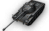 annoG119_Panzer58.png