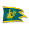 PCEF026_Scylla_Flag.png